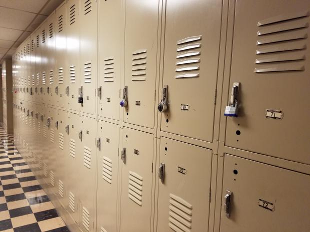 lockers-20170523_163121